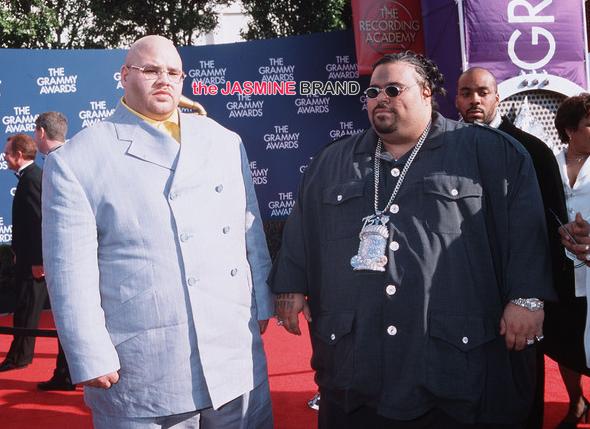 Fat Joe-Big Pun-Widow Lawsuit-the jasmine brand