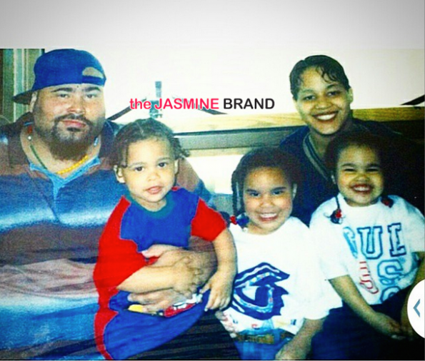 Fat Joe-Lawsuit Big Pun Wife-the jasmine brand