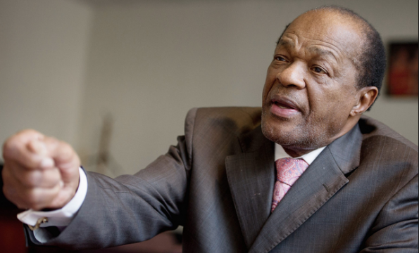 Former DC Mayor Marion Barry-Dies at 78-the jasmine brand