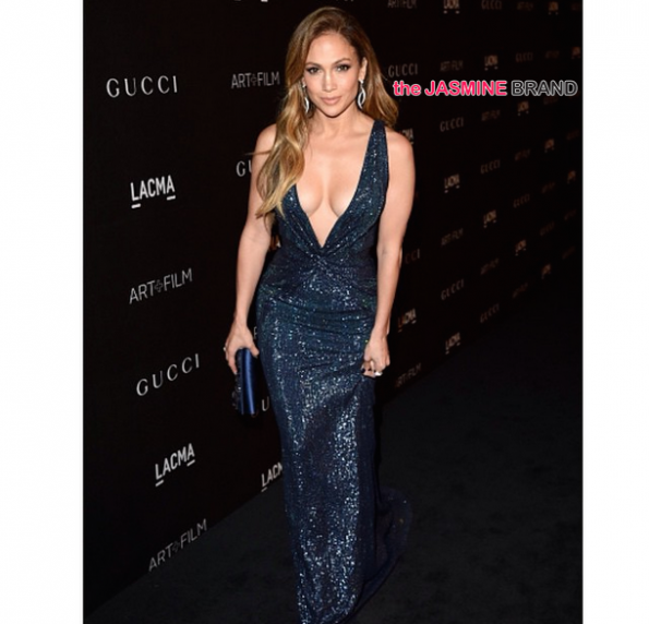 JLo-LACMA Art and Film 2014-the jasmine brand