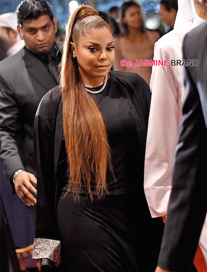 Celebrity Stalking: Janet Jackson, Kelly Rowland, Lala Anthony, President Obama, Ciara & Drake