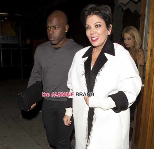 Celebrity Stalking: Blue Ivy, Kris Jenner & Corey Gamble, NeNe Leakes, Lauryn Hill, Teyana Taylor