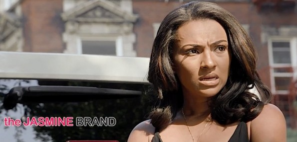 Love And Hip Hop New York-Season 5 Trailer-the jasmine brand