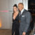 Dr. Dre's Estranged Wife Nicole Young Accused Of Embezzling Money & Draining Business Bank Account
