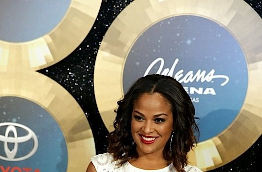 Muhammad Ali's Daughter & Pro Boxer Laila Ali Doesn't Believe In Covid Vaccine: It's A God Given Choice!