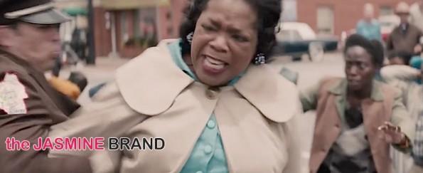 Oprah Winfrey-SELMA-the jasmine brand