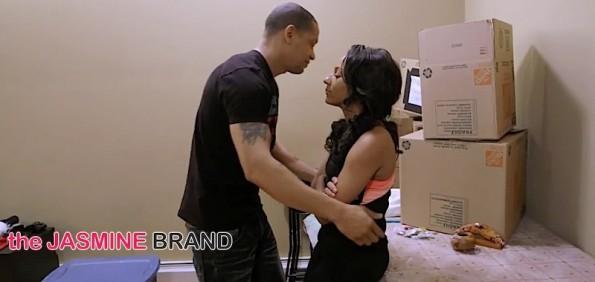 Peter Gunz-Love And Hip Hop New York-Season 5 Trailer-the jasmine brand