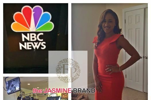 Ray Rice's Wife Janay to Sit Down With Matt Lauer