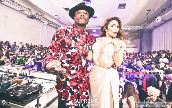 Celebrity stalking lupita nyong o floyd mayweather beyonce sanaa