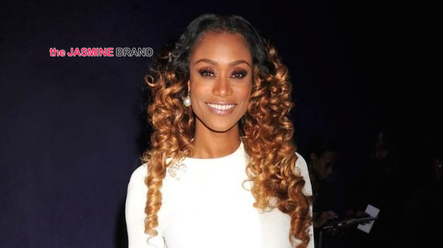 (INTERVIEW) Tami Roman Talks New Spin-Off, Rumors & Why Basketball Wives Miami Ended (Part 2)