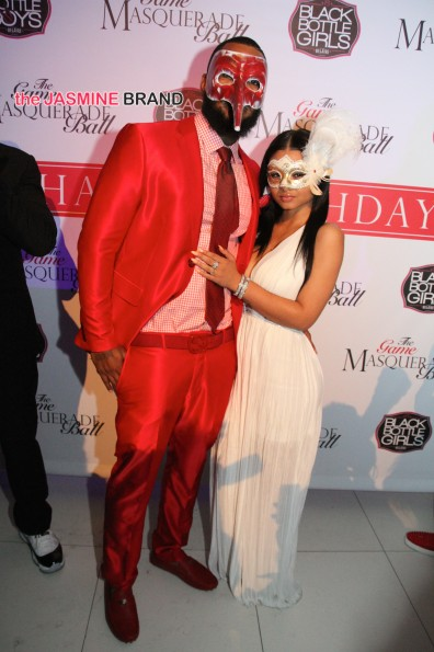 India Love Sister Apologizes Over Drake Tweets
