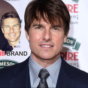 Tom Cruise Bodyguard Sues Tabloid Over Story-Claiming He Was Charged With Rape-the jasmine brand