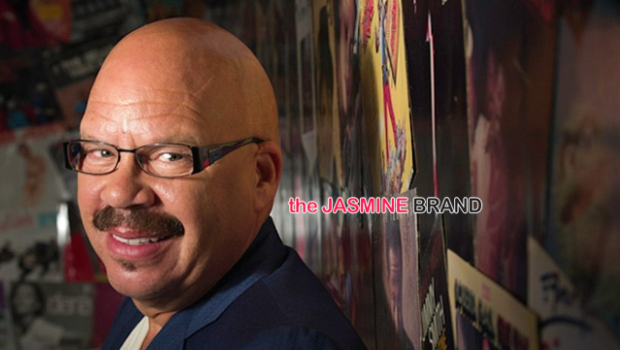 (EXCLUSIVE) Tom Joyner Sued By Woman Who Claims AIDS Allegations Destroyed Her Life