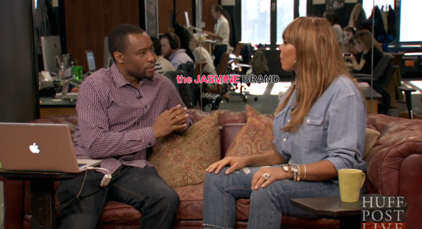 Wendy Williams-Huff Post Live 2014-the jasmine brand