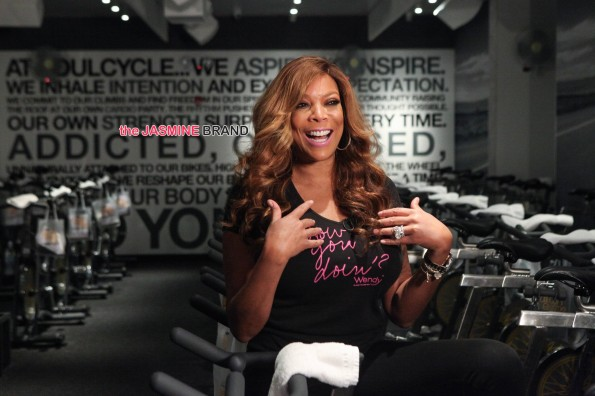 Wendy_Williams_Promotes Soul Train Awards at Soul Cycle-the jasmine brand