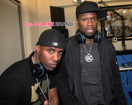 celebrity lawsuit-dj whoo kid-settles with world star-over 50 cent-the jasmine brand