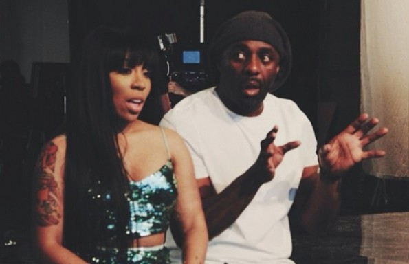 k-michelle-idris-elba-the-rebellous-soul-musical-0818-1