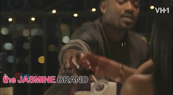 love and hip hop hollywood-ray j tosses gf princess in pool-the jasmine brand
