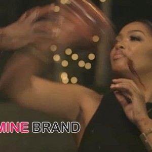 love and hip hop hollywood-ray j tosses girlfriend princess in pool-the jasmine brand