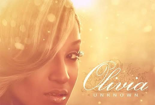 Former Love & Hip Hop's Olivia Releases 'Unknown' [New Music]