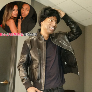 tony rock-admits being wrong-calling erica mena a whore-the jasmine brand