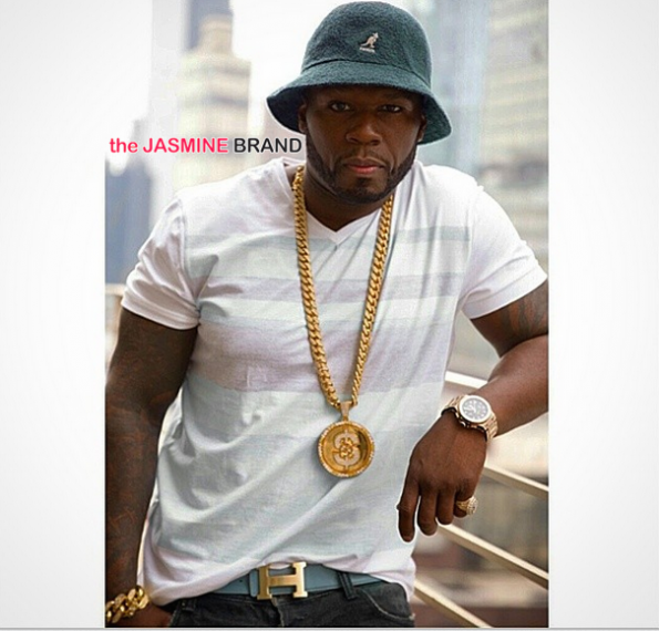 50 Cent Retirement Money To Be Seized-17 Mill Creditor Continues to Demand His Assets-the jasmine brand