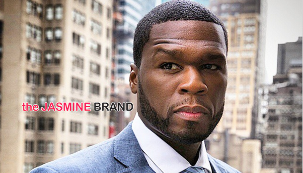 (EXCLUSIVE) 50 Cent's $17 Million Lawsuit With Sleek Audio Heats Up