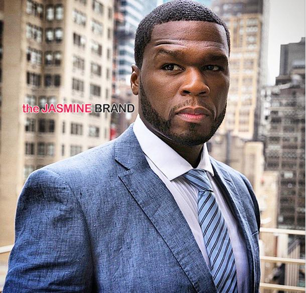 (EXCLUSIVE) 50 Cent's $17 Million Lawsuit With Sleek Audio Heats Up