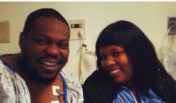 (UPDATE) Rapper Beanie Sigel Shot In New Jersey