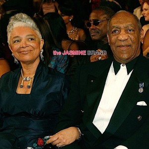Camille Cosby-Statement-Bill Cosby Accusations-the jasmine brand