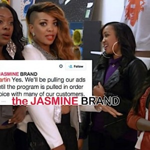 Carmex Pulling Ads-VH1-Sorority Sisters-the jasmine brand