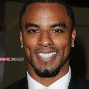 Darren Sharper-Indicted Rape Charges-the jasmine brand