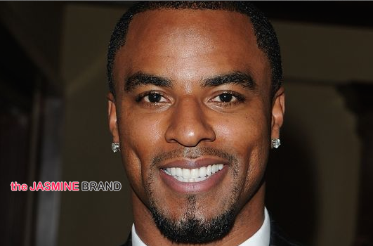 (EXCLUSIVE) Ex NFL'er Darren Sharper Lists Florida Mansion for $3.9 Mill