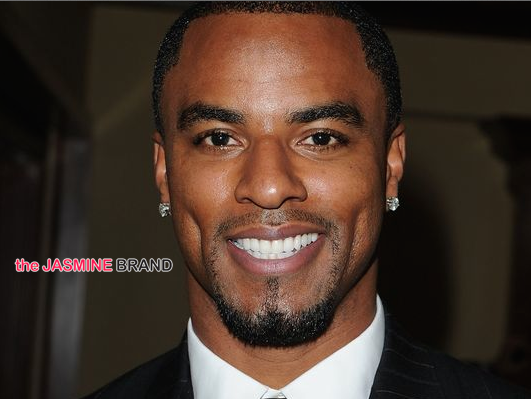 [Thug Life] Darren Sharper Indicted On Rape Charges