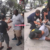 Officer Accused Of Choking Eric Garner 5 Years Ago Fired