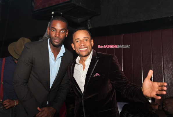 Hill Harper-Nate Parker-7th Annual Manifest Your Destiny Toy Drive-2-the jasmine brand