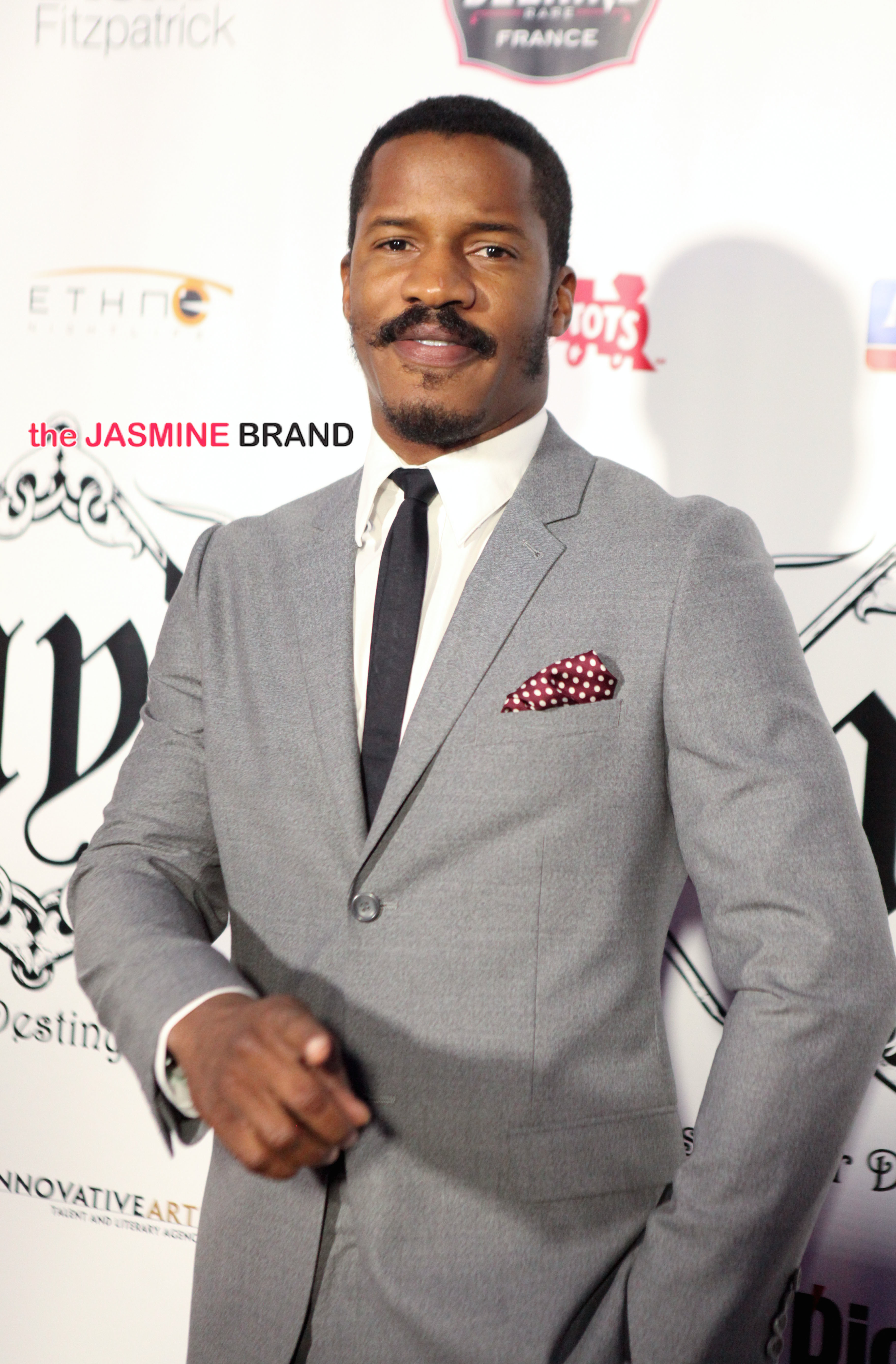 Hill Harper-Nate Parker-7th Annual Manifest Your Destiny Toy Drive-3-the jasmine brand