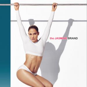 JLo-SELF magazine-the jasmine brand