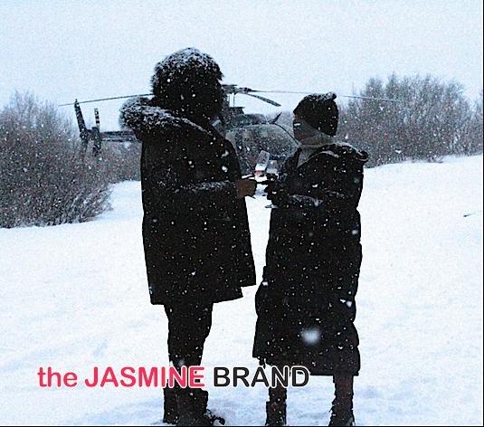 Jay Z-Beyonce-Iceland-the jasmine brand