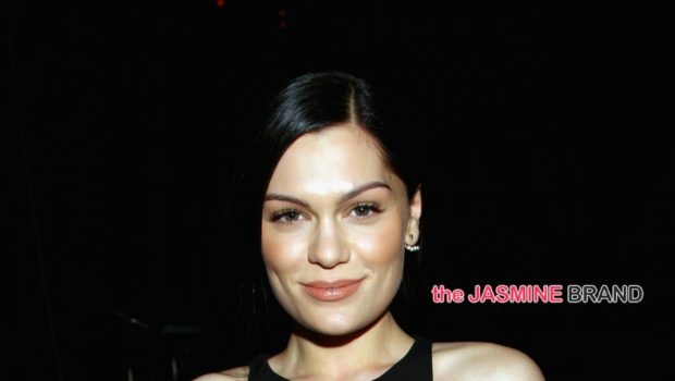 Jessie J Is Struggling To Have A Baby – I Was Told I Couldn't Have Children