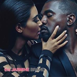 KimYe-Balmain campaign-the jasmine brand