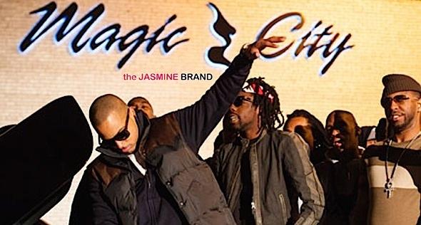 Magic City Files-Lawsuit-Ex Strippers-the jasmine brand
