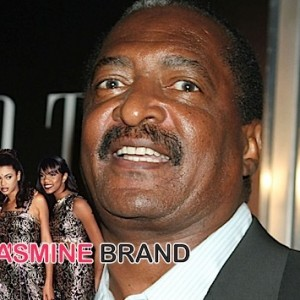 Mathew Knowles-Sony Leak-Destinys Child Movie-the jasmine brand