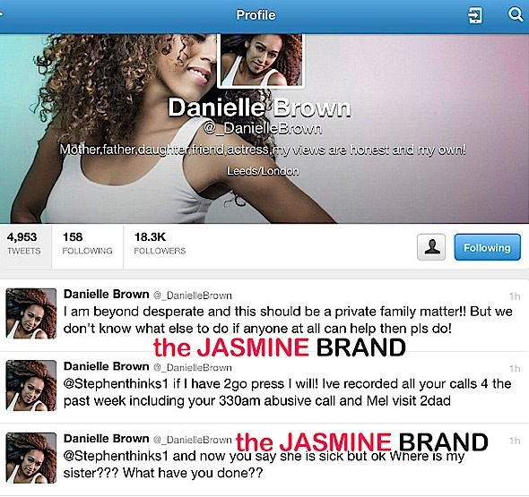 Mel B-Alleged Domestic Abuse-Belafonte-the jasmine brand