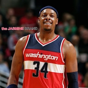 NBA Baller Paul Pierce Sells Huge Mansion at Loss For Two Mill-the jasmine brand