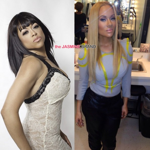 New RB Divas LA Cast-Stacy Francis-Brave RichGirl-the jasmine brand