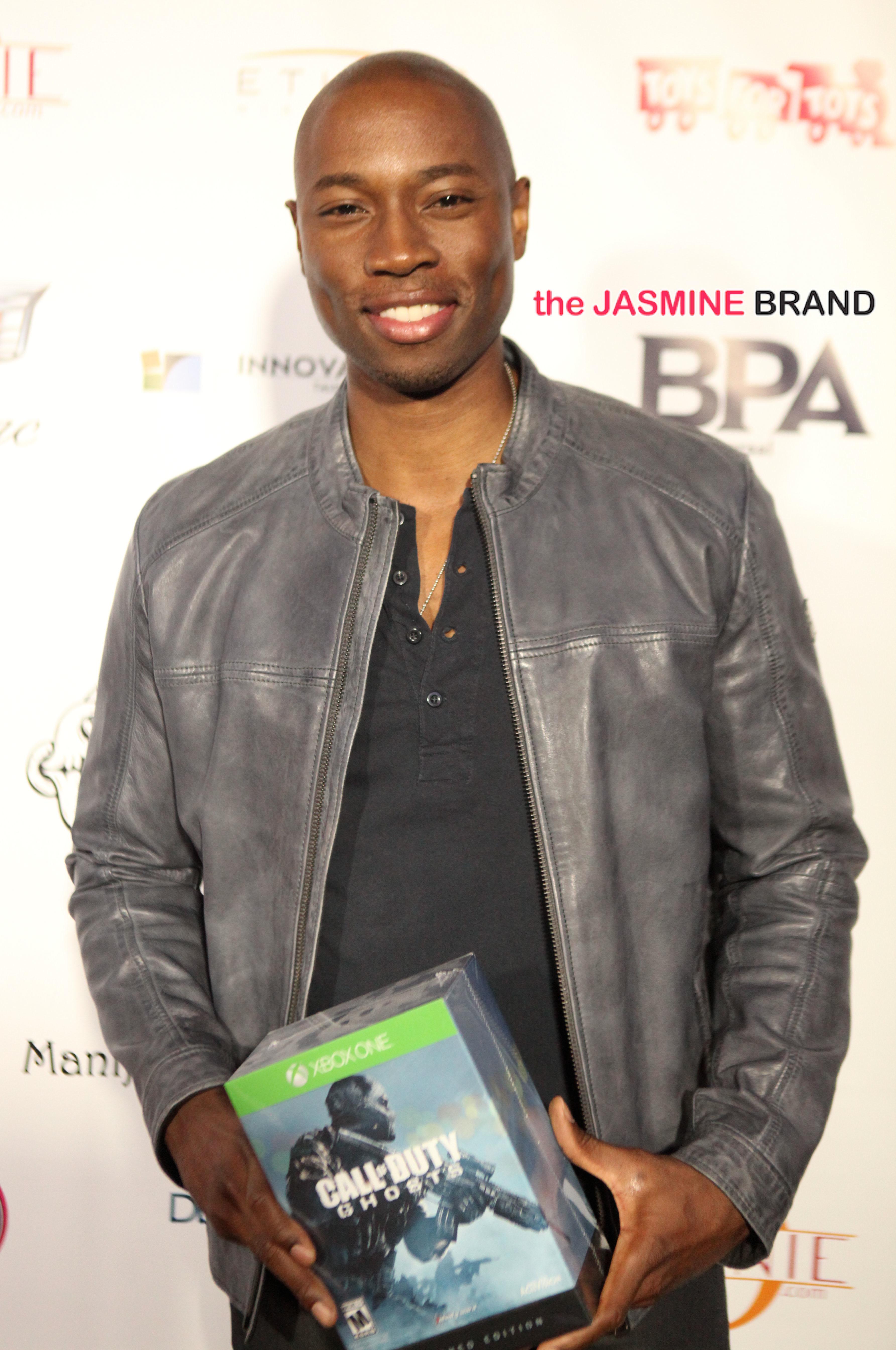 Robbie Jones-Manifest Your Destiny-the jasmine brand