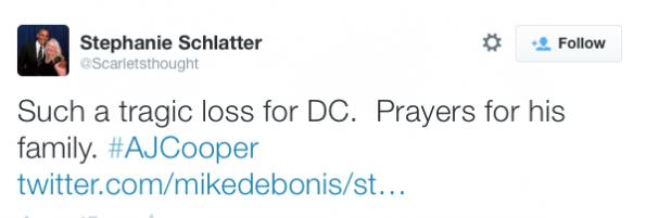 AJ Cooper Tweet-2014-4-The Jasmine Brand