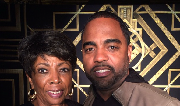 Sad News: Todd Tucker's Mother, of Real Housewives of Atlanta, Dies
