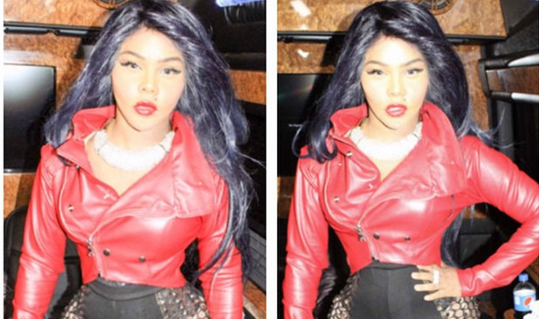 (EXCLUSIVE) Lil Kim's $1 Million Legal Battle Against Ex-Business Partners Thrown Out of Court
